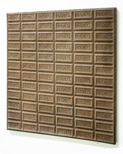 "Load image into Gallery viewer, ""Hershey's"" (EDITION OF 4)"
