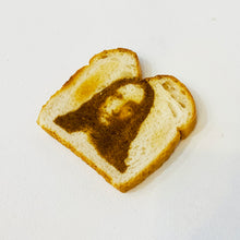 "Load image into Gallery viewer, ""Jesus Toast"""