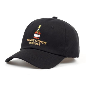 """Hennything's Possible"" Hat"