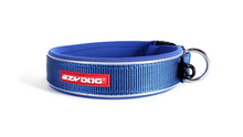 Load image into Gallery viewer, EzyDog Collar Neo Classic