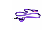 Load image into Gallery viewer, EzyDog Leash Vario 4