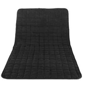 Waterproof Car Seat or Couch Cover