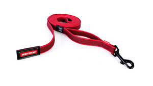 EzyDog Leash Track'n Train 5m longline