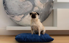 Load image into Gallery viewer, Billy Bed Buddy Cover (WATERPROOF dog bed cover)