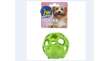 Load image into Gallery viewer, JW Puppy Hol-ee Cow
