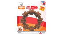Load image into Gallery viewer, Nylabone Dura Chew Textured Ring