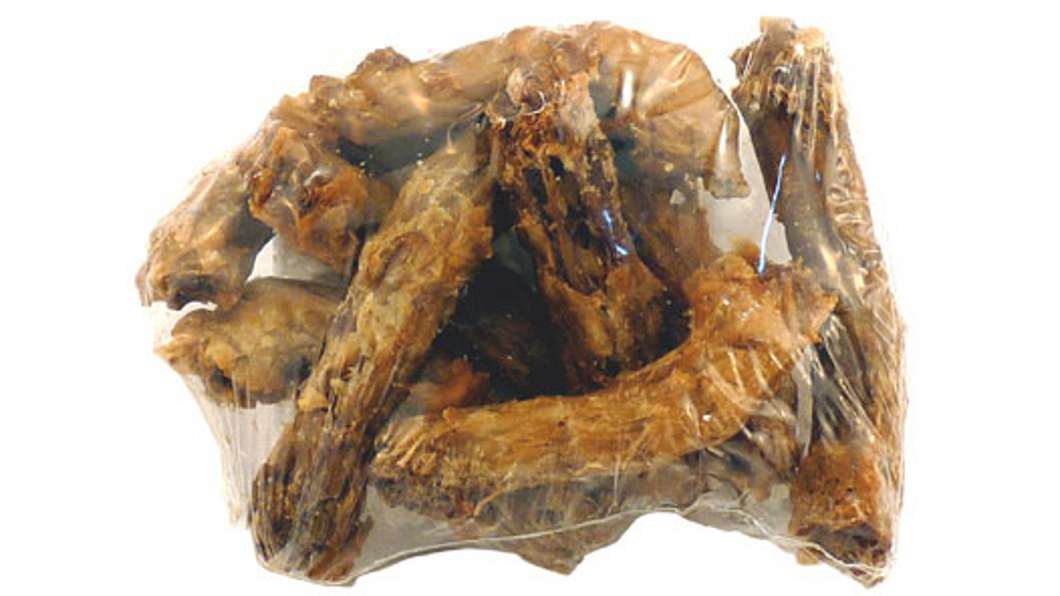 Chicken Necks 100g