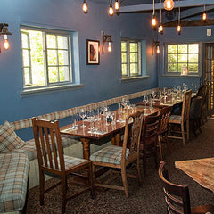 Old Mill Killearn | Country Pubs near Glasgow