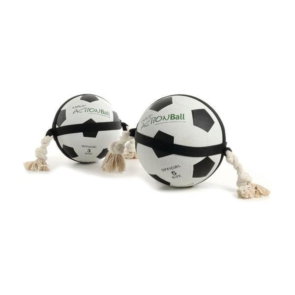 Actionball Football