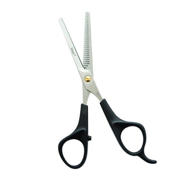 Mikki Thinning Scissors - Underdog Pets
