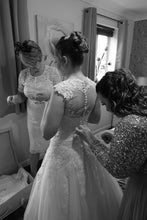 Load image into Gallery viewer, Wedding Photography in Worthing