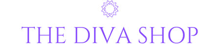The Diva Shop Nigeria
