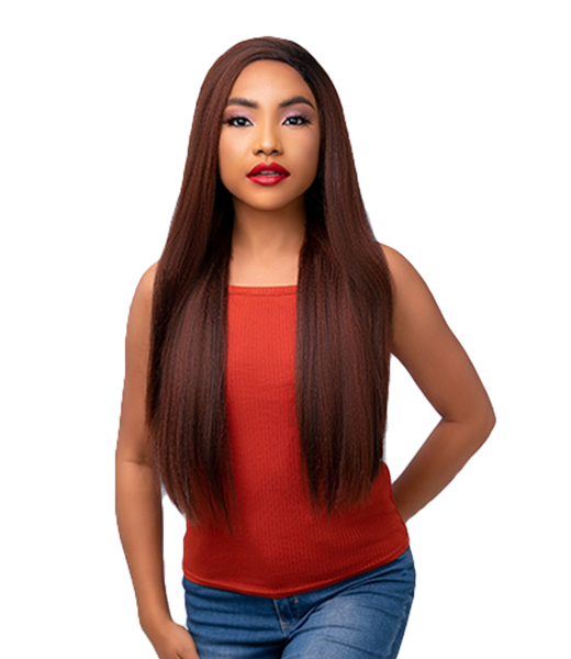 Darling Cardi wigs hair extension