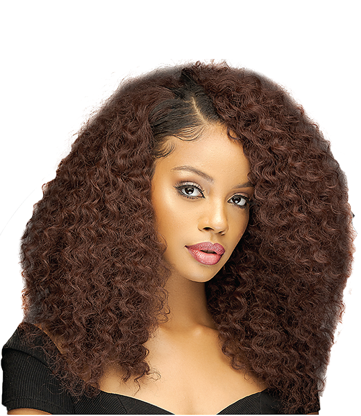 Darling Peruvian Wave Weaves hair extension