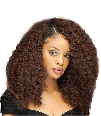 Darling Peruvian Wave Weaves