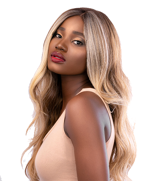 Darling Shiela wigs