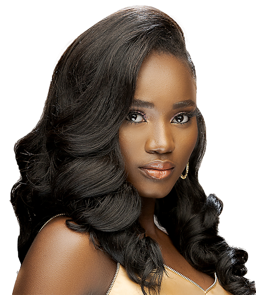 Darling Empress Body Wave (Free Detangler Spray included) Weaves hair extension