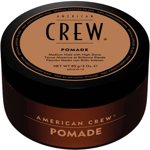 American Crew - Pomade 85 g