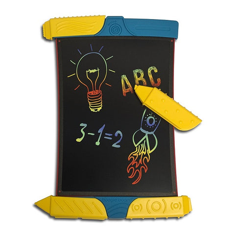 Boogie Board - Scribble 'n Play