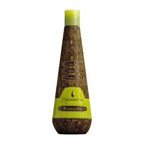Macadamia Natural Oil - Moisturizing Rinse 300ml