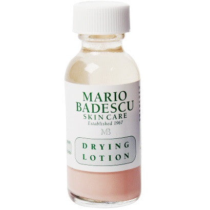 Mario Badescu - Drying Lotion 30 ml | Hotally Singapore