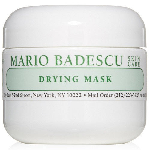 Mario Badescu - Drying Mask 59ml | Hotally Singapore