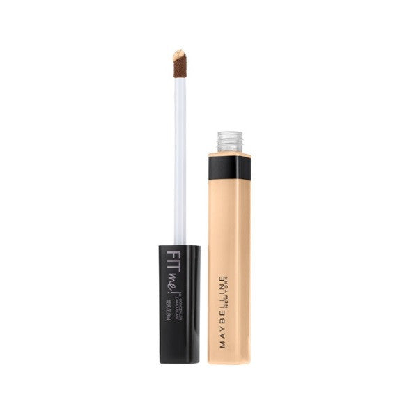 Maybelline - Fit Me! Concealer