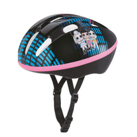 LOL Surprise Remix Adjustable Helmet for Kids
