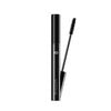 The Style 4D Mascara tusz do rzęs 7 g