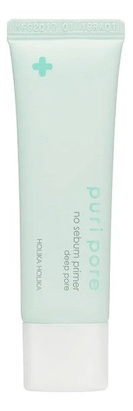 Puri Pore No Sebum Primer Deep Pore baza pod makijaż 30 ml