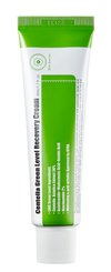 Centella Green Level Recovery Cream Krem do twarzy 50ml