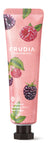 My Orchard Raspberry Wine Hand Cream krem do rąk 30 g