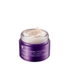 Collagen Power Firming Enriched Cream Krem do Twarzy 50ml