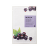 Joyful Time Essence Mask Acai Berry Maska w płachcie 23g