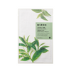 Joyful Time Essence Mask Green Tea Maska w płachcie 23g