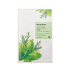 Joyful Time Essence Mask Herb Maska w płachcie 23g