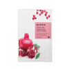 Joyful Time Essence Mask Pomegranate Maska w płachcie 23g