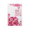 Joyful Time Essence Mask Rose Maska w płachcie 23g