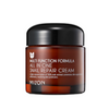 All In One Snail Repair Cream Krem do Twarzy 75ml