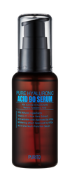 Pure Hyaluronic ACID 90 Serum do twarzy 60 ml