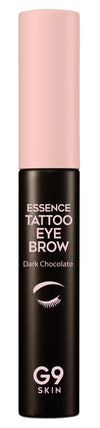 Health & Beauty > Personal Care > Cosmetics > Makeup > Eye Makeup > Eyebrow Enhancers - Essence Tattoo Eye Brow - Dark Chocolate Tatuaż Do Brwi 10 G