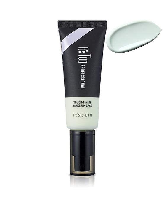 Health & Beauty > Personal Care > Cosmetics > Makeup > Face Makeup > Face Primer - It's Top Professional Touch-Finish Makeup Base 01 40 Ml