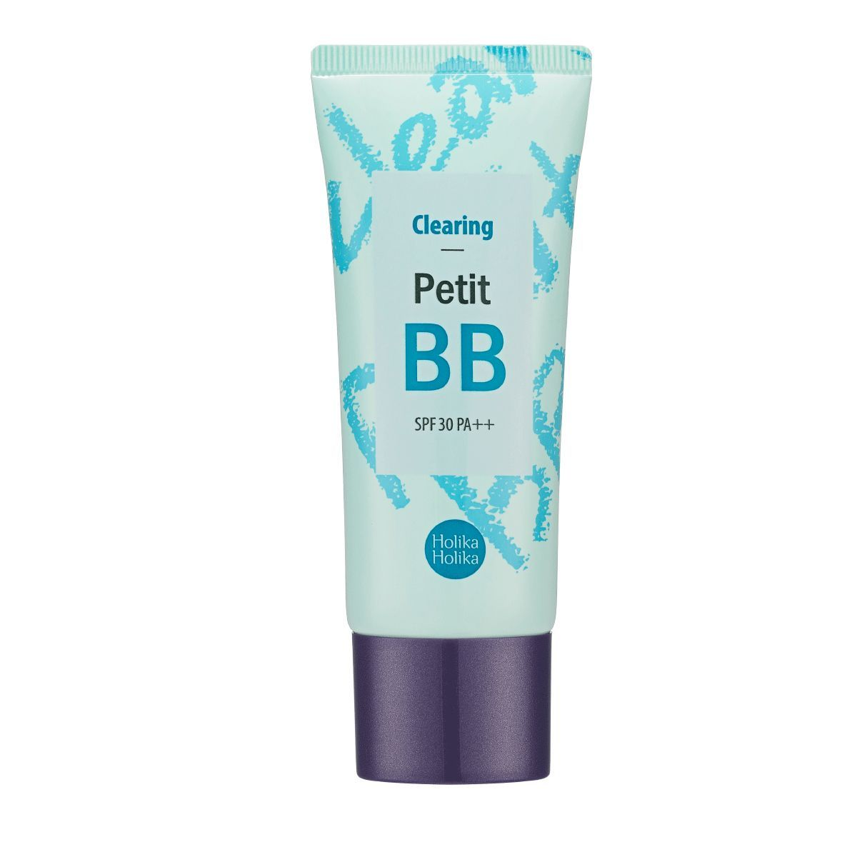Health & Beauty > Personal Care > Cosmetics > Makeup > Face Makeup > Foundations & Concealers - Clearing Petit BB SPF30/PA++ Krem BB 30 Ml