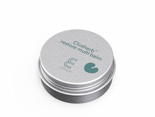 Health & Beauty > Personal Care > Cosmetics > Skin Care > Lotion & Moisturizer - Cicaherb Restore Multi Balm Balsam