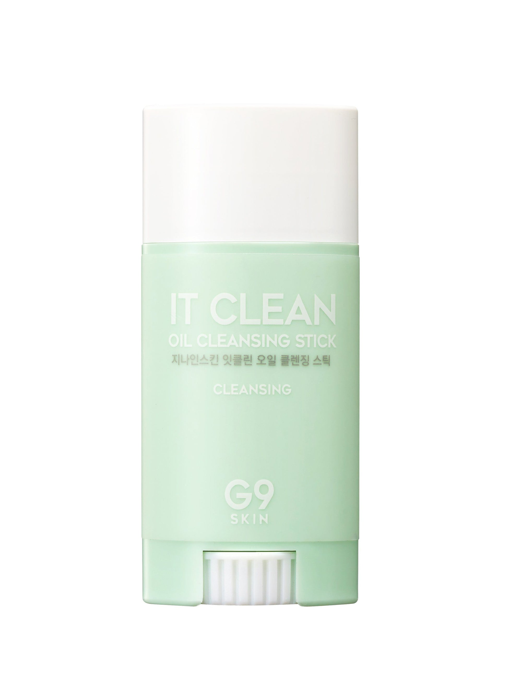 Health & Beauty > Personal Care > Cosmetics > Skin Care > Lotion & Moisturizer - It Clean Oil Cleansing Stick Olejek W Sztyfcie 35 G