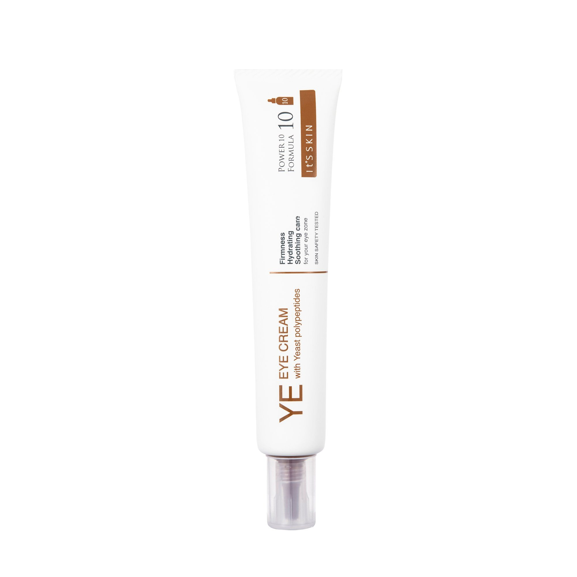 Health & Beauty > Personal Care > Cosmetics > Skin Care > Lotion & Moisturizer - Power 10 Formula YE Eye Cream Krem Pod Oczy 30 Ml