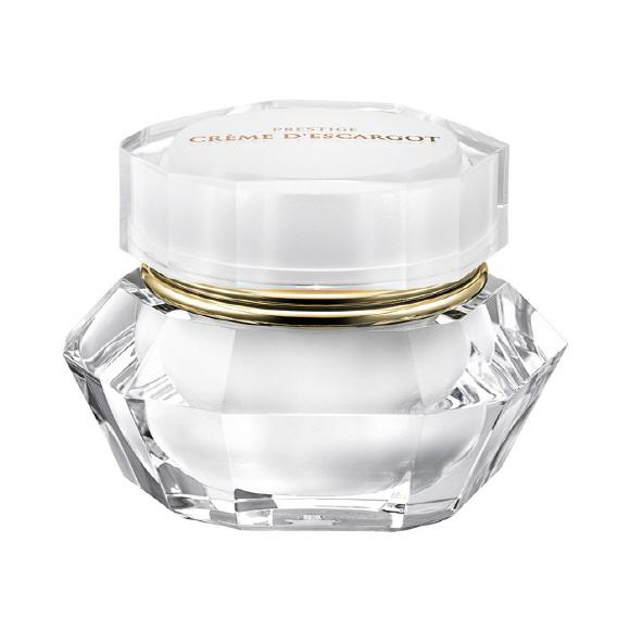 Health & Beauty > Personal Care > Cosmetics > Skin Care > Lotion & Moisturizer - Prestige Creme D'Escargot Krem Do Twarzy 60 Ml