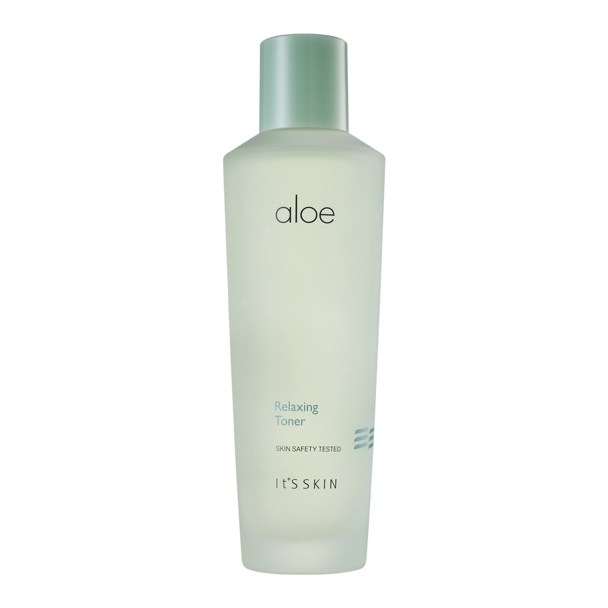 Health & Beauty > Personal Care > Cosmetics > Skin Care > Toners & Astringents > Toners - Aloe Relaxing Toner Tonik Do Twarzy 150 Ml