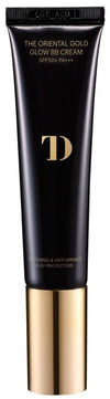 The Oriental Glow BB Cream krem BB 35 g