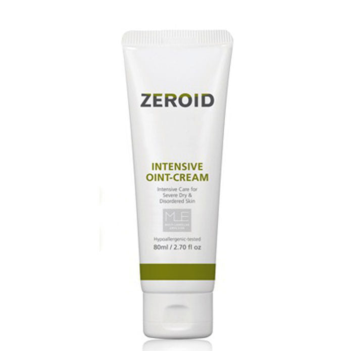 Intensive Oint Cream 80 ml
